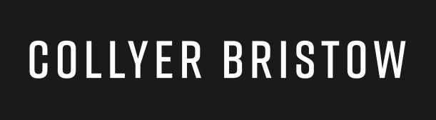 Collyer Bristow logo