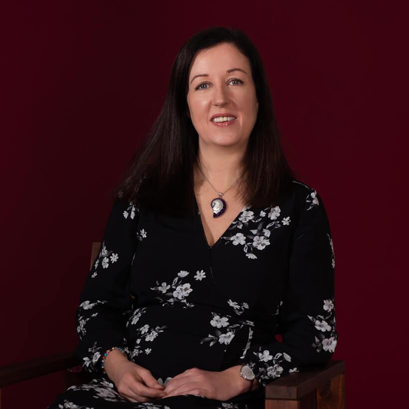 Jane Lindop