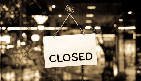 Coronavirus – comment on Chancellor's overhaul of business bailout scheme
