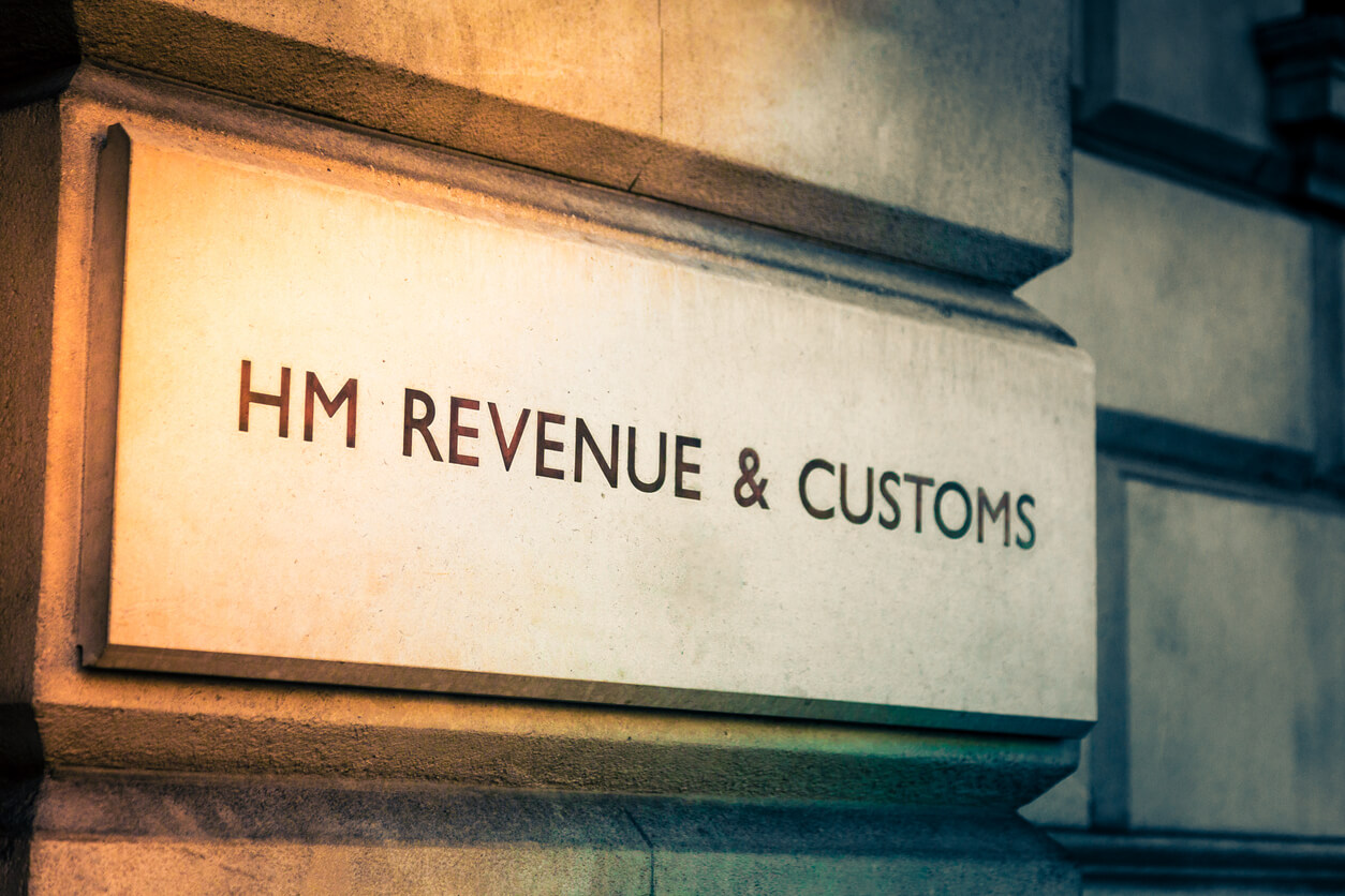 HMRC has lost its Upper Tribunal appeal. The outcome should benefit hundreds of thousands of taxpayers whose assessments to HICBC were made by Discovery Assessments.