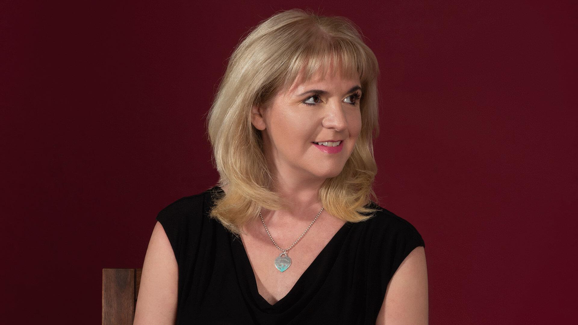 Tania Goodman