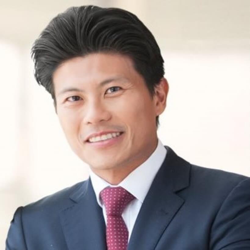 Jenn-Hui Tan